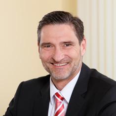 <b>Rainer Hald</b>. Aufsichtsratsmitglied - hald