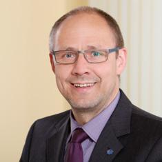 <b>Jörg Schnitzerling</b>. Aufsichtsratsmitglied - schnitzerling